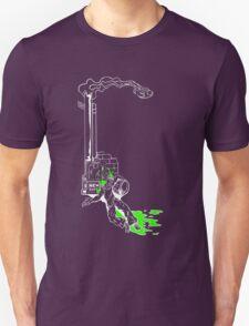 Gun Violence Unisex T-Shirt