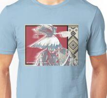 standing stone Unisex T-Shirt