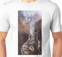 Cadence Unisex T-Shirt
