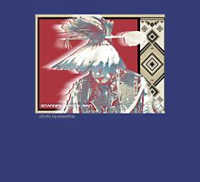 ~ Standing Stone Man Unisex T-Shirt