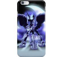 True Night iPhone Case/Skin