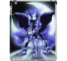 True Night iPad Case/Skin