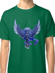 Dreamwarden Classic T-Shirt