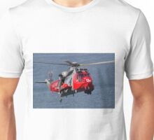 771 Squadron NAS Sea King Unisex T-Shirt