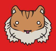 (ANIANI) Feline II Kids Clothes