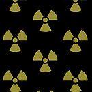 radioactively by fuxart