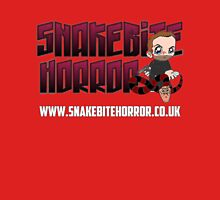 For Snakebite T-Shirt