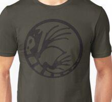 Mysterious Disc (Monster Rancher) Unisex T-Shirt