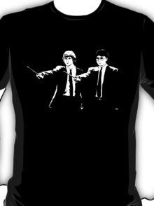 Pulp Potter T-Shirt