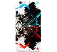 Roronoa Zoro - One Piece iPhone Case/Skin