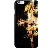 Portgas D. Ace - One Piece iPhone Case/Skin