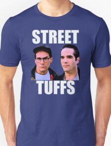 Street Tuffs T-Shirt