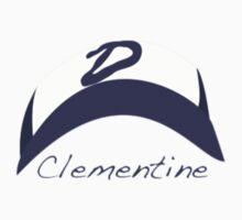 Clementine's Hat by mazzgeek