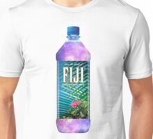Galaxy Fiji Unisex T-Shirt