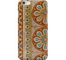 Retro - iPhone cover iPhone Case/Skin