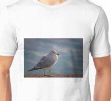 Gull Unisex T-Shirt