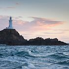 Corbiere, Jersey by paulwhittle