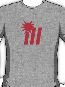 ill-BANG T-Shirt