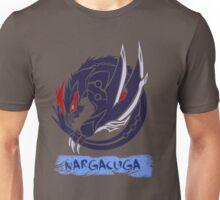 The Circular Living Shadow Unisex T-Shirt