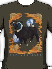 Pug Atreides T-Shirt