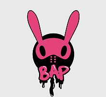 Pink Matoki (Phone Case) by pinkbook