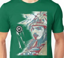 tribe 3 Unisex T-Shirt