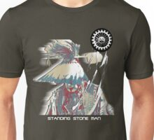 tribe 4 Unisex T-Shirt