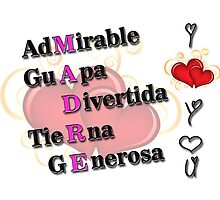 Madres diseño 2 by grupoemmp