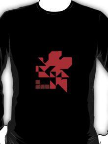 Neo Nerv T-Shirt