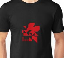 Neo Nerv Unisex T-Shirt