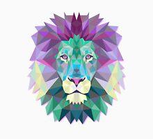 Lion Animals Gift T-Shirt