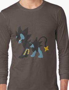 405 Long Sleeve T-Shirt