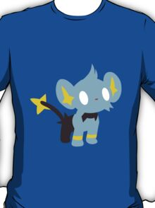 Shinx T-Shirt