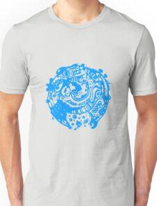 A whole new world Unisex T-Shirt