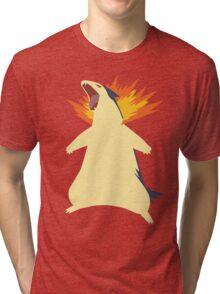 157 Tri-blend T-Shirt