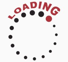 Loading by Style-O-Mat