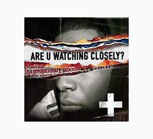 Jay Electronica: Are You Watching Closely T-Shirt