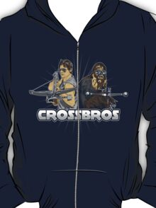 Crossbros T-Shirt