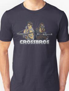 Crossbros Unisex T-Shirt
