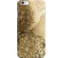 ©DA Rose Fractal II  iPhone Case/Skin