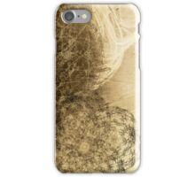 ©DA Rose Fractal II  iPhone Case/Skin
