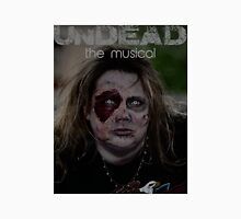 Undead the Musical Unisex T-Shirt