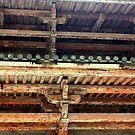 roof perls by yvesrossetti