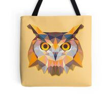 Owl Animals Gift Tote Bag