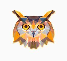Owl Animals Gift T-Shirt