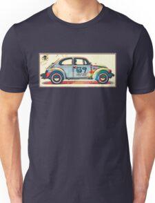 woodstock Unisex T-Shirt