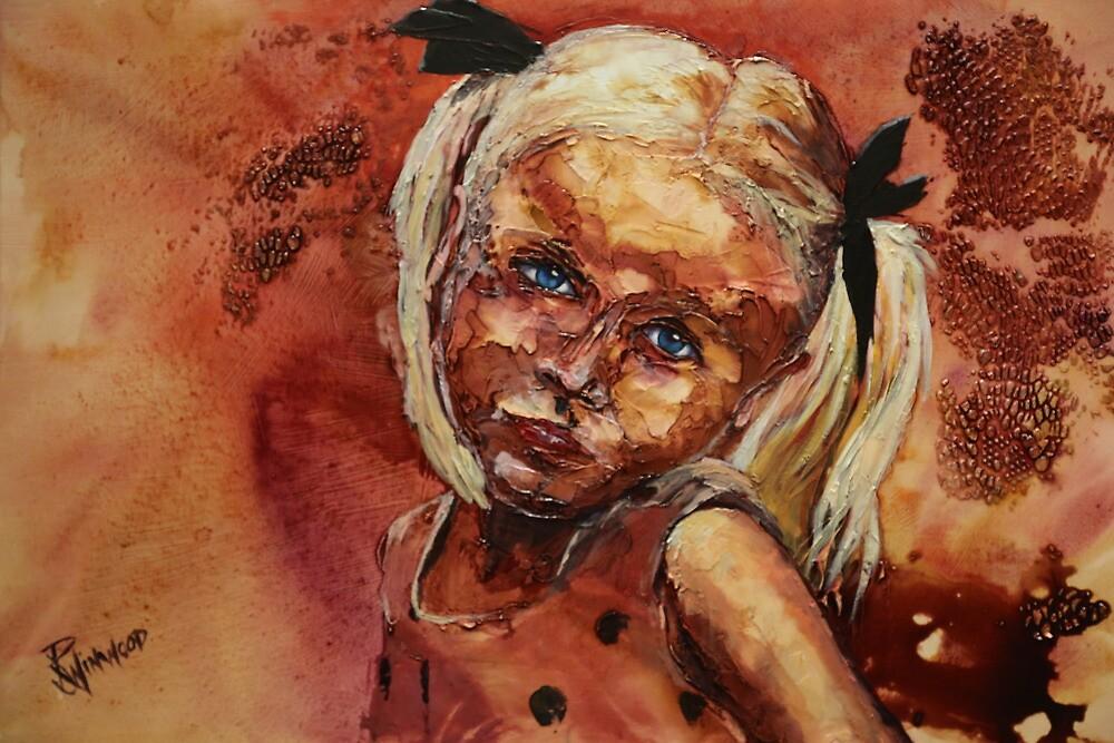 Miss Piper by Pauline Winwood