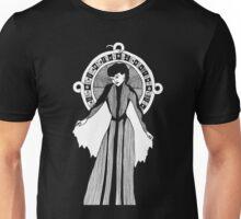 Phases T-Shirt  Unisex T-Shirt