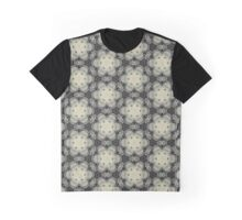 Winter's coming Graphic T-Shirt