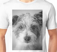 Mr Bojangles Unisex T-Shirt